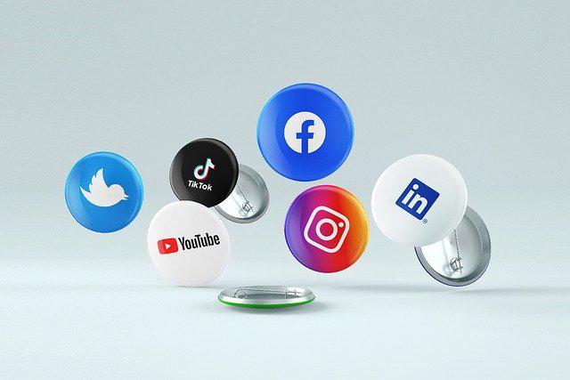 Affiliate Marketing auf socialen Medien