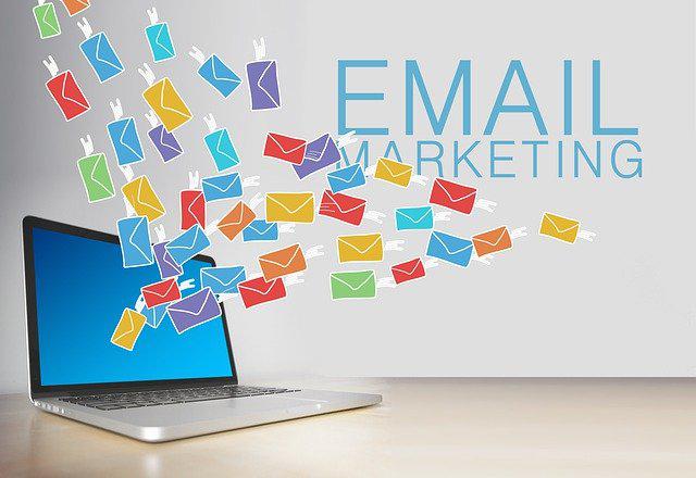 Email Marketing lernen