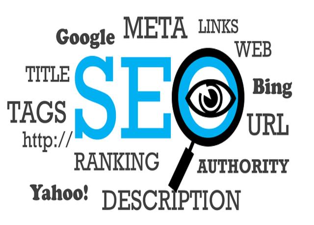 Seo - Suchmaschinenoptimierung im Affiliate Marketing